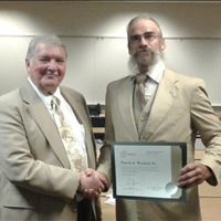 Springs Window Fashions Certifies Additional Lumber Grader Thanks to Training Award