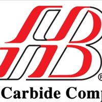 H.B. Carbide Trains 31 Employees Thanks to Skilled Trades Training Fund