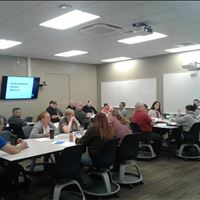 Six Crawford County Companies Get Leadership Training Thanks to Going PRO Grant