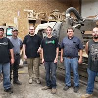 NEMROC Provides Sawyer & CNC Training Thanks to Training Award