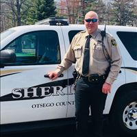 From Juggling Part-Time Jobs to Becoming a Full-Time Local Deputy