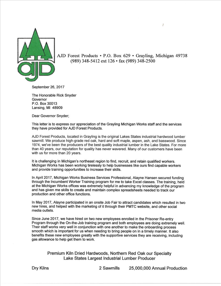 ajd_forest_products_govletter_page_1.jpg