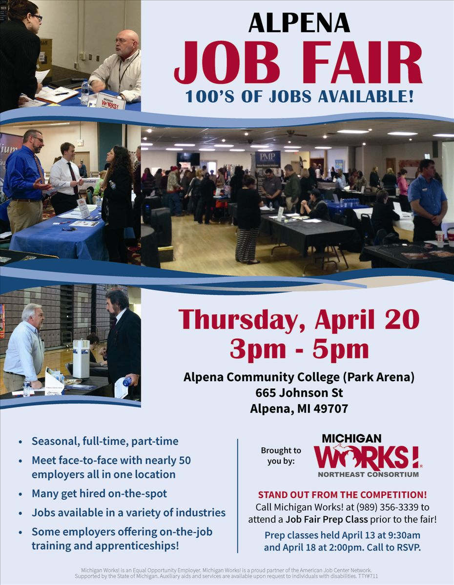 alpena_job_fair_flyer.jpg
