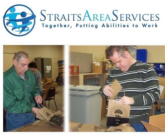 straits_area_services.jpg