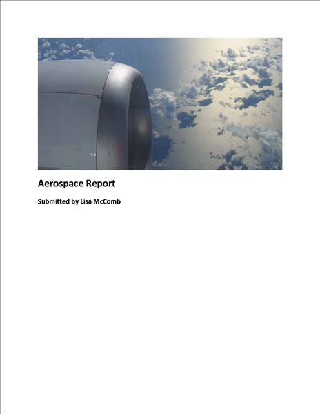 aerospace_report_cover_1.jpg