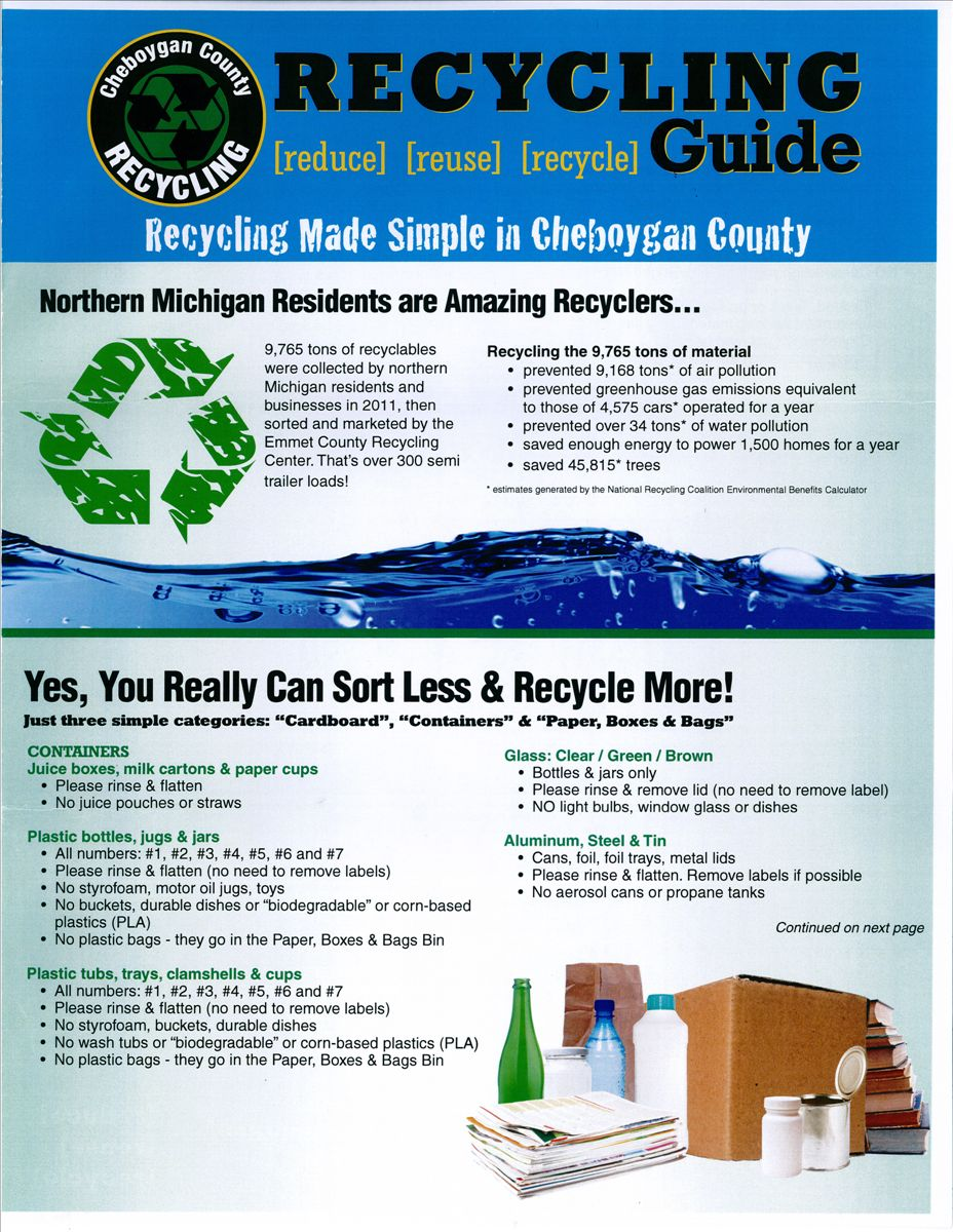 cheboygan_recycling_guide_page_1.jpg
