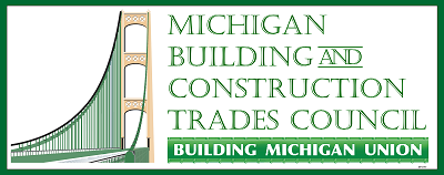 michigan_building_trades_banner_quality.png
