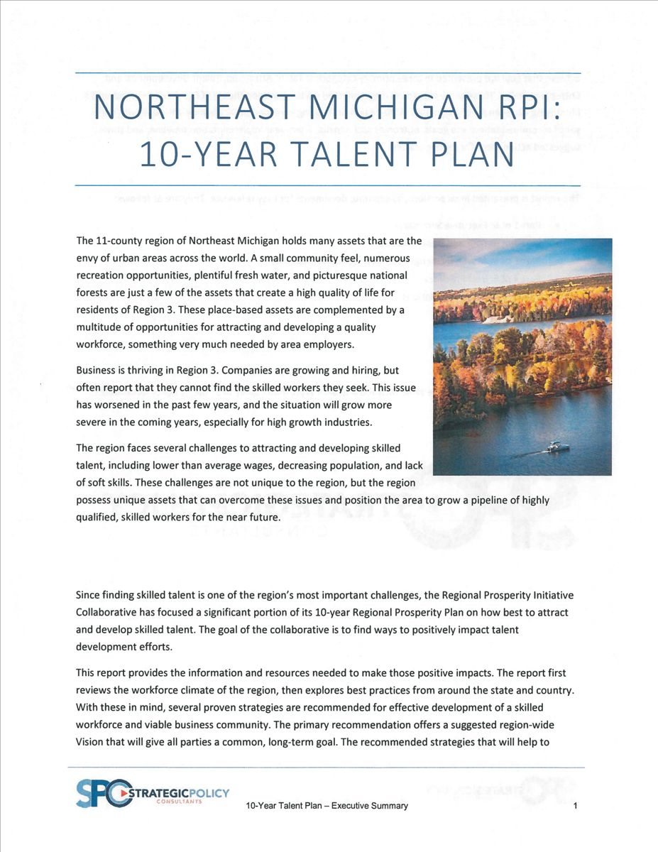 northeast_michigan_rpi_10_year_talent_plan_cover.jpg