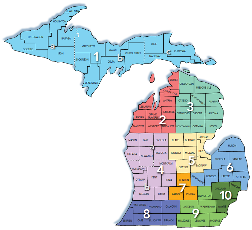 regional_map_537423_7.png
