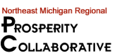 Northeast Michigan Regional Prosperity Collaborative