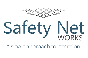 safety_net_logo_small.png